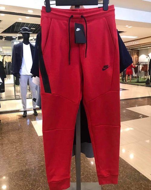 Nike 805163 4 өнгө өмд