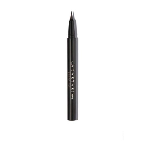 Anastasia Beverly hills Brow Pen - Medium Brown