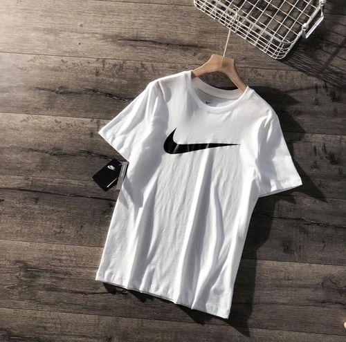 Nike 5095 подволк