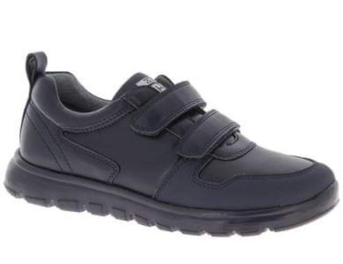 KENKA брэндийн ботинк
