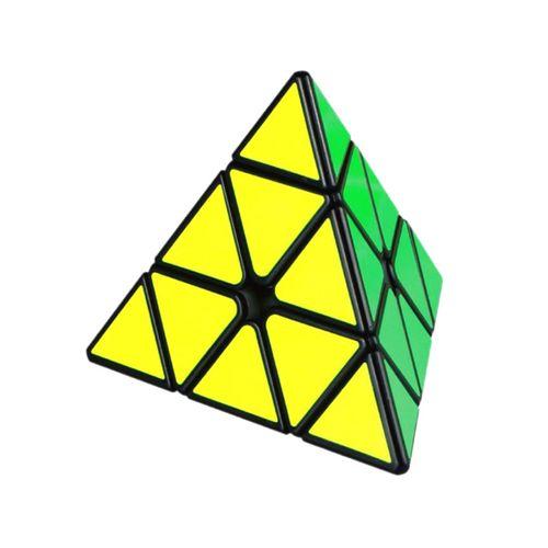 Пираминкс шоо