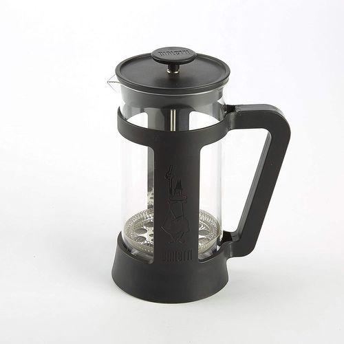Coffee press 1000ml black