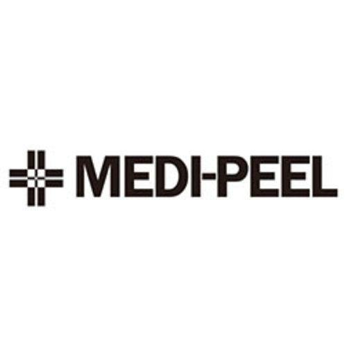 Medipeel.mn