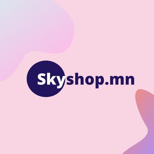 Skyshop.mn