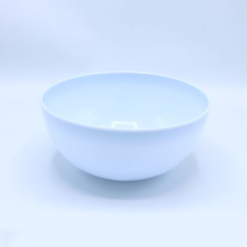 Салатны сав/ 21.5см дм