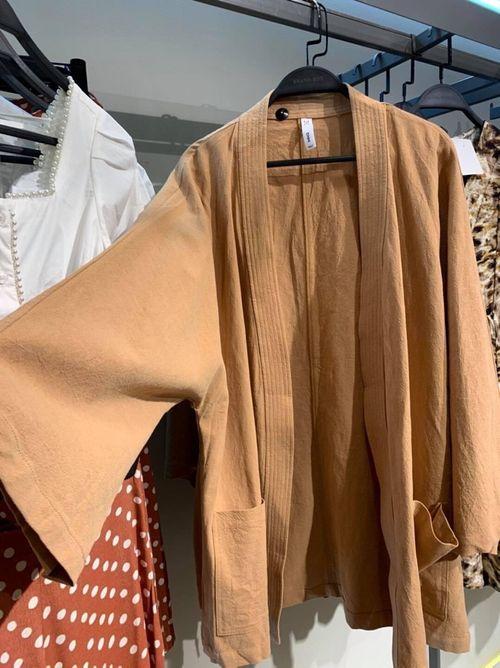 Kimono 8100050