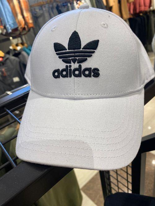 Adidas-малгай