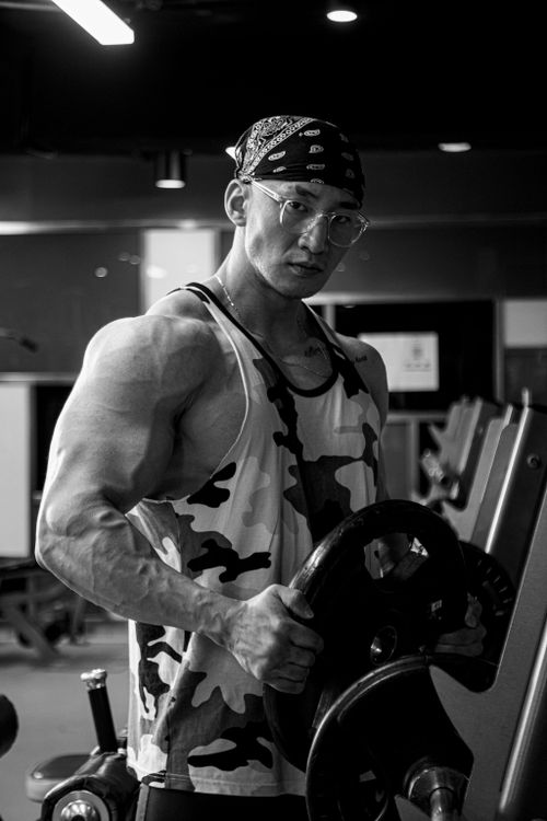 Дасгалын оролт хооронд хэр удаан амрах нь зохимжтой вэ?