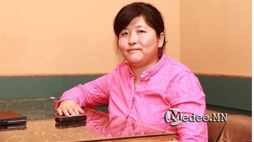 Томоко Ибүкүро: Монголын зөгийн аж ахуй эрхлэгчид Япон улс руу 100-200 тонн бал экспортод гаргах боломжтой