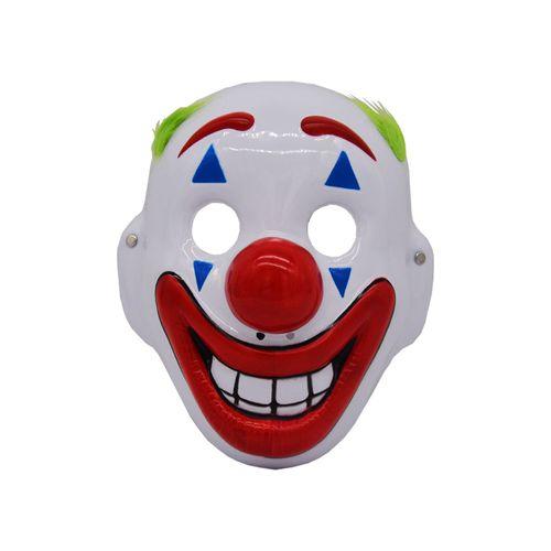 Joker - Нүүрний маск