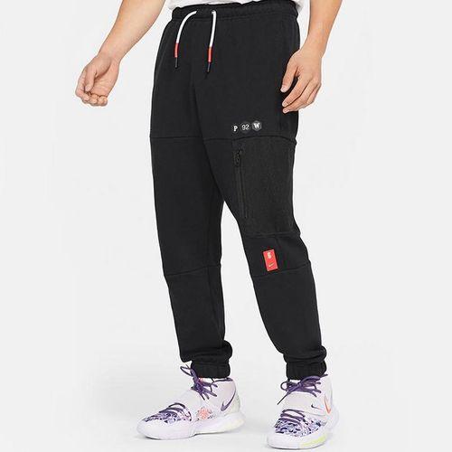 Nike 6664 -өмд