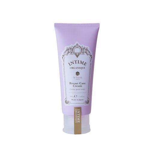 Breast Care Cream - Хөхний арчилгааны тос