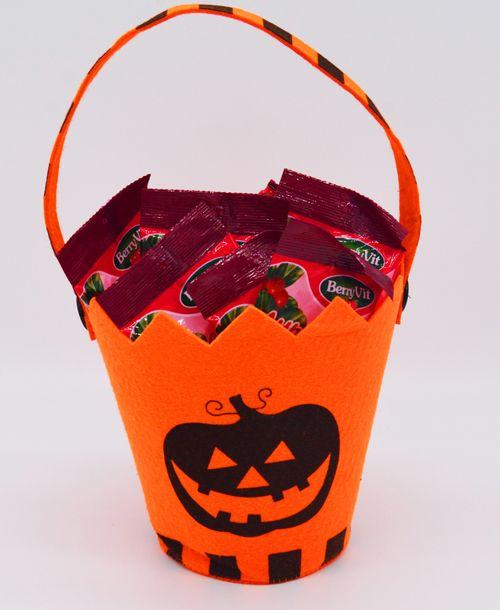 Halloween - Чихрийн сав