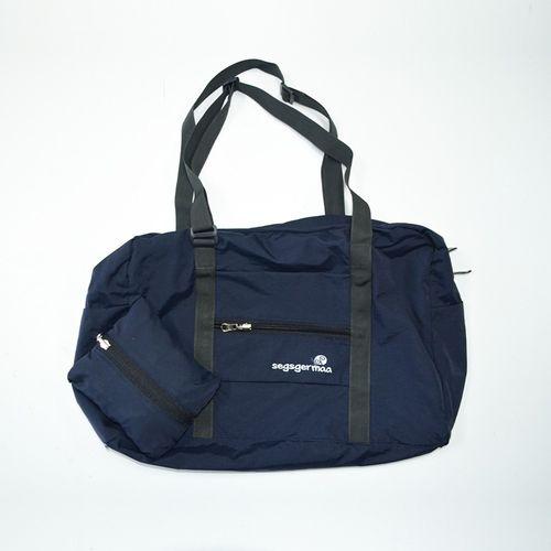 Collapsible handbag