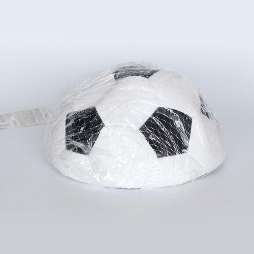 Хөлбөмбөгийн бөмбөг