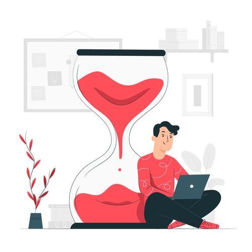 Цагийн менежмент буюу ажил амьдралын тэнцвэр бий болгох сургалт