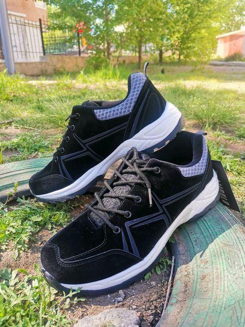 Ambulo Зуны аяллын гутал