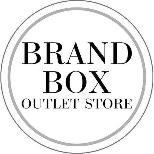Brand box mongolia