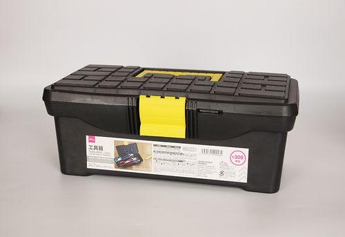 Багажны хайрцаг 16 x 32 x 12.5 cm