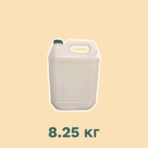 ТОМ САВАЛГААТАЙ /8.25kg/