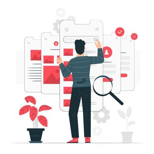 Бизнесийн ашиг олох моделио гаргах сургалт | Business Model Generation