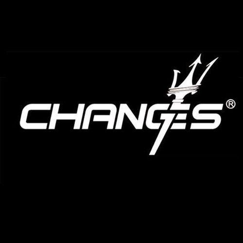 Changes спортын нэмэлт бүтээгдэхүүний дэлгүүр