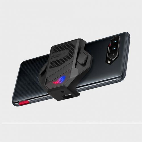 ASUS AeroActive Cooler 5 for ROG Phone 5