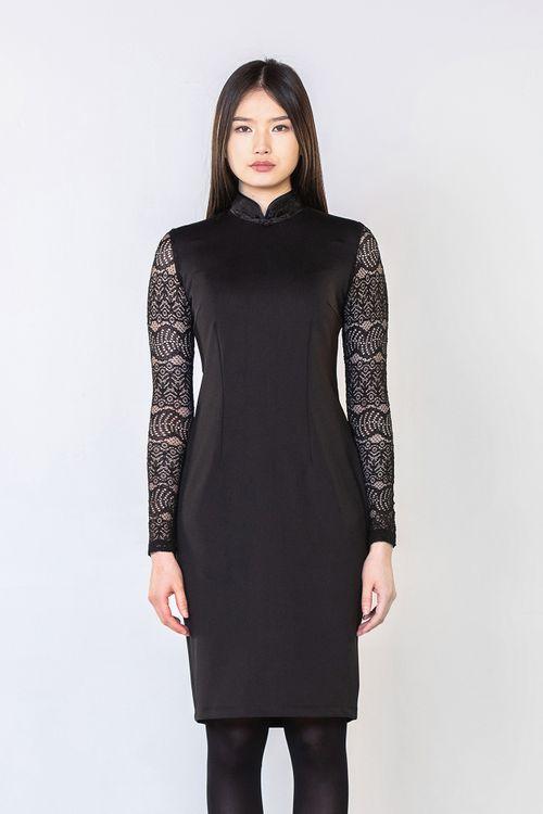 Платье WF 2-2