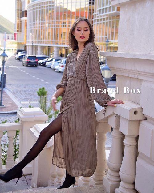 H&M 91009100 dress