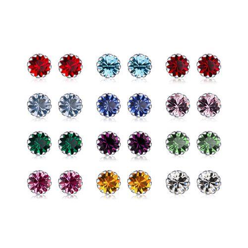 Танд ямар өнгийн чулуу ээлтэй вэ?