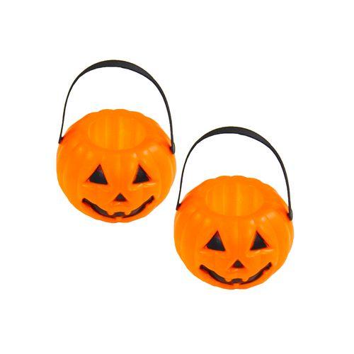 Halloween - Гэрэл асдаг хулуу