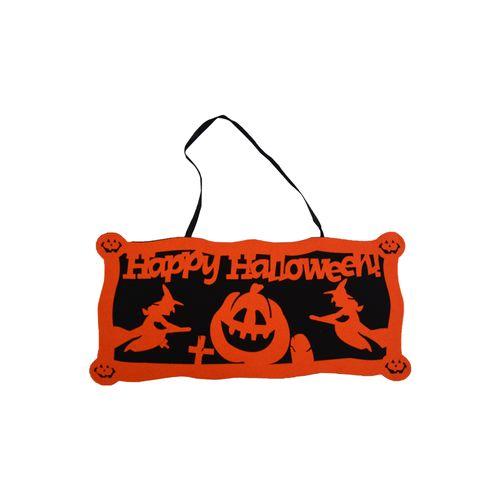 Halloween - Өлгөдөг чимэглэл