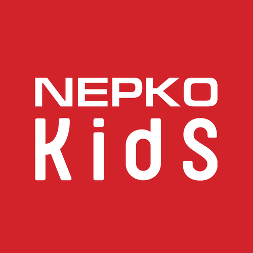 Nepko Kids