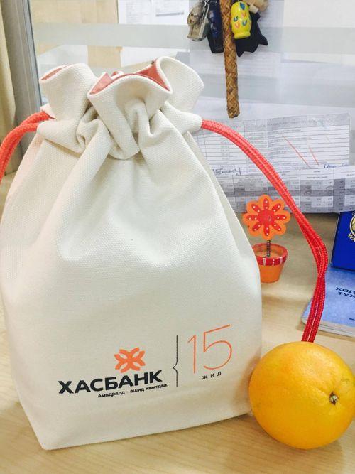 Xac Bank