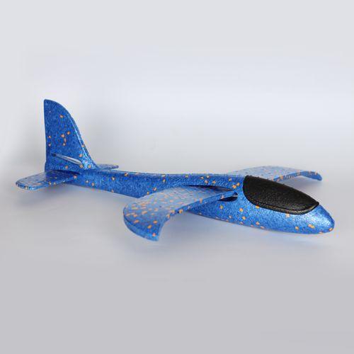 Угсардаг онгоц
