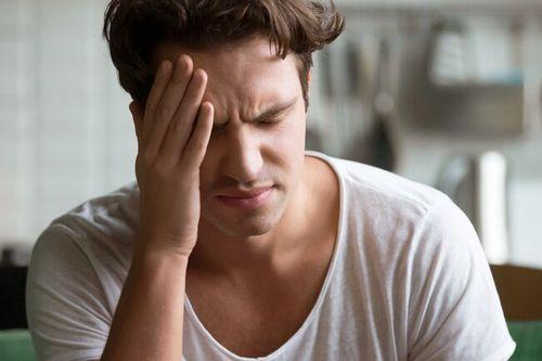 Шартах, шарталтын синдром