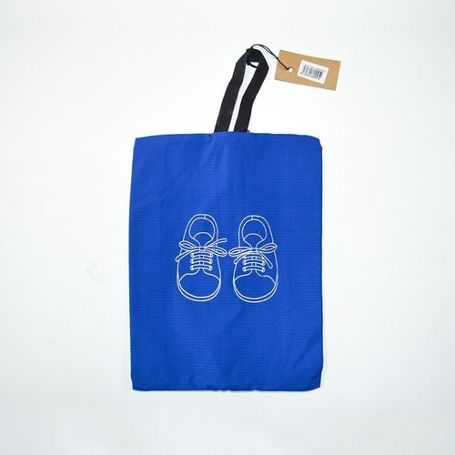Children's shoe bags