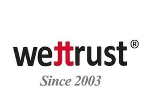 Wettrust Store