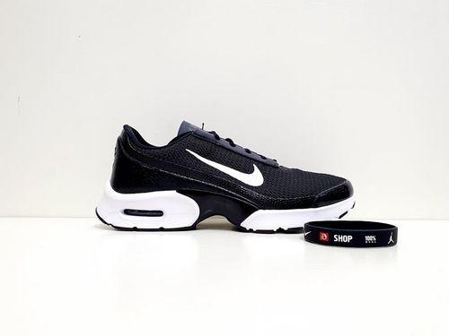 Nike Air Max Jewell Black