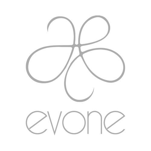 EVONE
