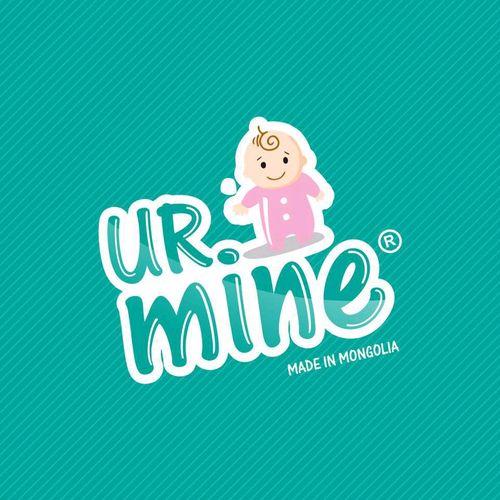 ҮР минь / UR mine хүүхдийн хувцас