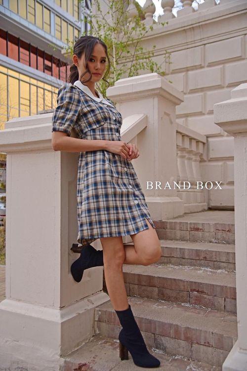 Cache cache 9100141 dress