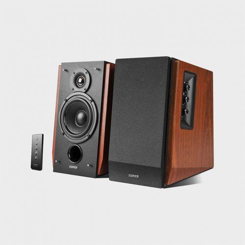 Edifier R1700BT 2.0 Bookshelf Bluetooth Speaker