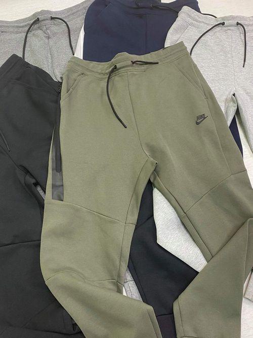 Nike jogger 805163