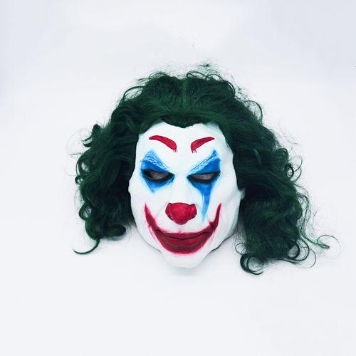 Joker - Толгойн баг