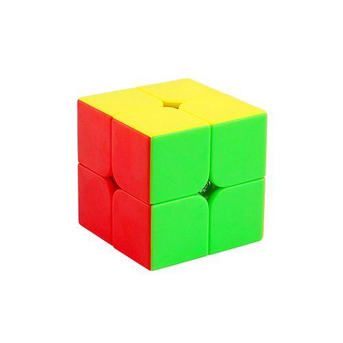 2x2x2 шоо