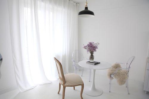 Nandin Home Studio Түрээслэх