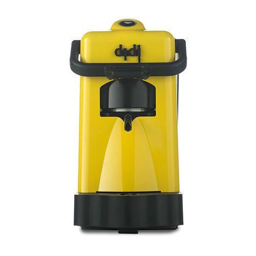 Didiesse Didi yellow