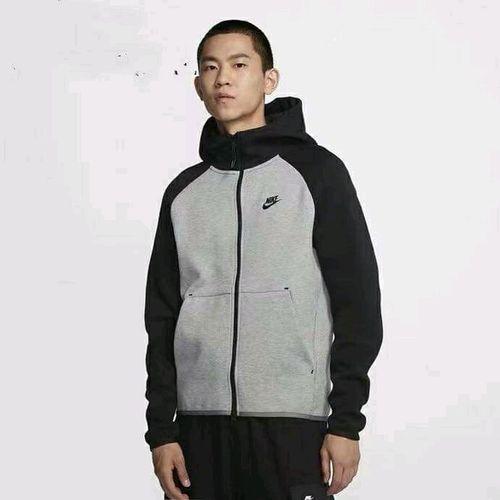 Nike 9284