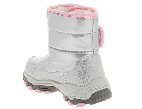 Кенка брэндийн өвлийн гутал (охид)